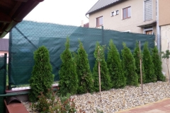 Povazska-Tepla-zahrada-17