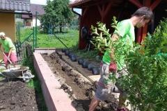 Povazska-Tepla-zahrada-5