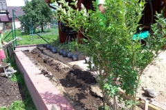 Povazska-Tepla-zahrada-6