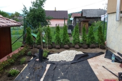 Povazska-Tepla-zahrada-7