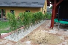 Povazska-Tepla-zahrada-9