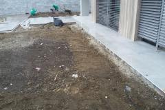 Trnava-zahrada-na-kluc-12