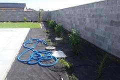 Trnava-zahrada-na-kluc-15