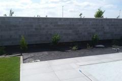 Trnava-zahrada-na-kluc-18