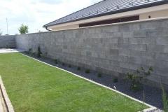 Trnava-zahrada-na-kluc-19