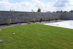 Trnava-zahrada-na-kluc-21