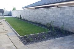 Trnava-zahrada-na-kluc-24