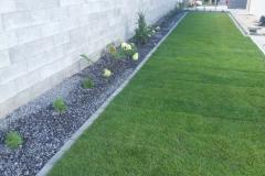 Trnava-zahrada-na-kluc-25