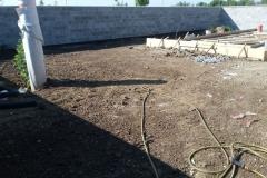 Trnava-zahrada-na-kluc-3