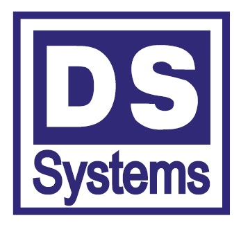 DS SYSTEM