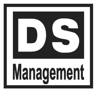 DS Managment