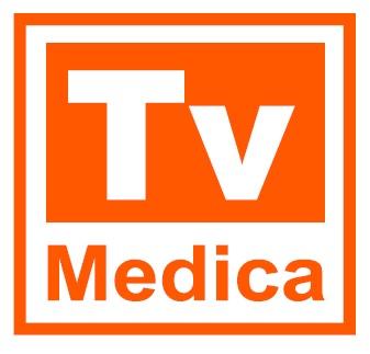 TV Medica
