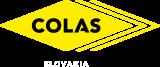 COLAS Slovakia
