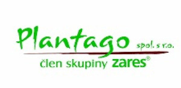 Plantago